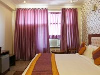 guest house in kharadi