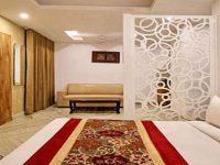 hotell in kharadi