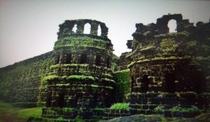 sinhgad-fort